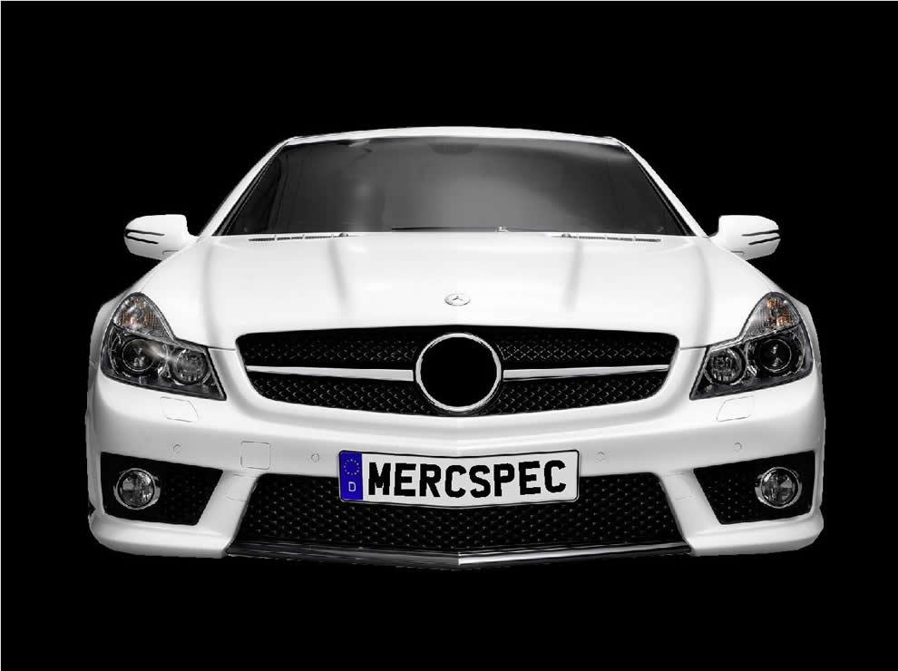 Mercedes specialist - Skipton - Independent Mercedes, BMW ...