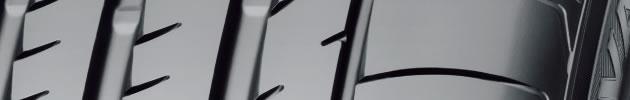 Mercedes tyres - Skipton