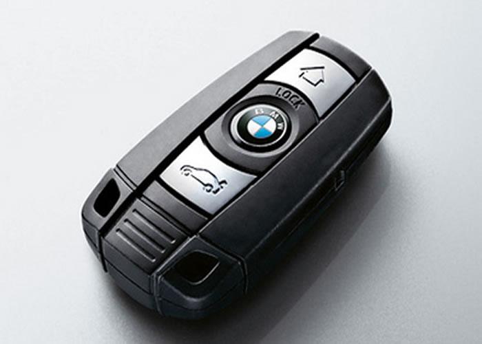 Mini BMW Servicing Skipton